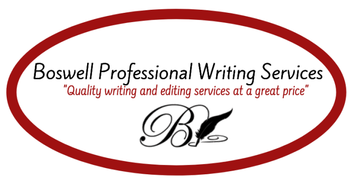 Where to advertise writing services